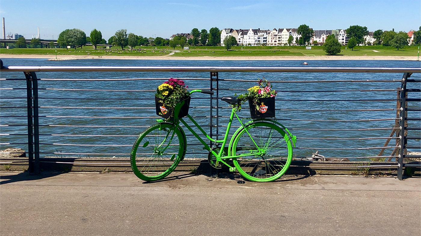 Fahrrad Hotel Restaurant Mecklenburger Muhle In Wismar Dorf